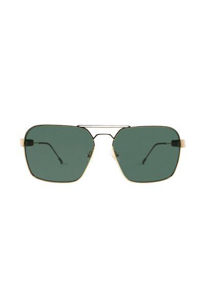 Zen 103 Sunglasses