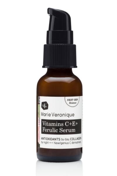 Vitamin C+E+Ferulic Serum
