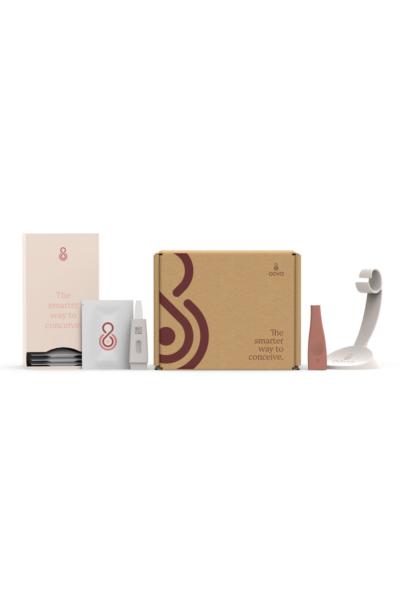 The Oova Starter Kit